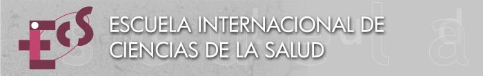 Escuela Internacional de Ciencias de la Salud