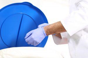 Reciclaje medicamentos