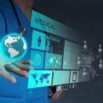 10 avances médicos que esperan a una mejora de la tecnología