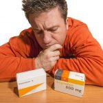 El uso de ibuprofeno puesto en cuestión tras nuevo estudio