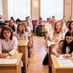 Cursos para formación continua en el ámbito sanitario