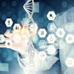 Conoce los avances médicos-tecnológicos más actuales