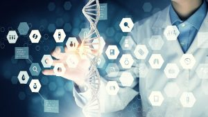 avances medicos tecnologicos