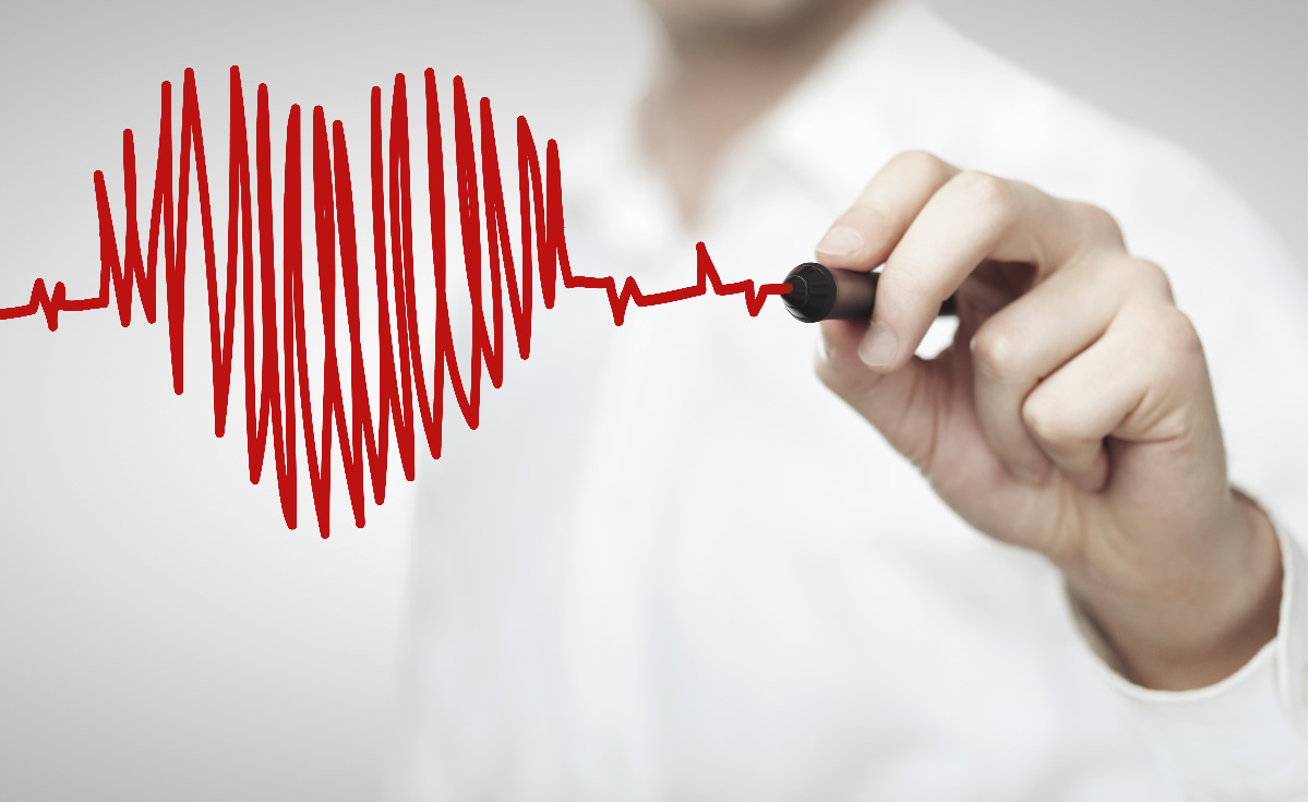tecnologia corazon coti