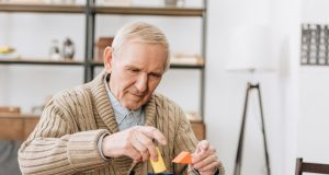 avances lucha contra el alzheirmer